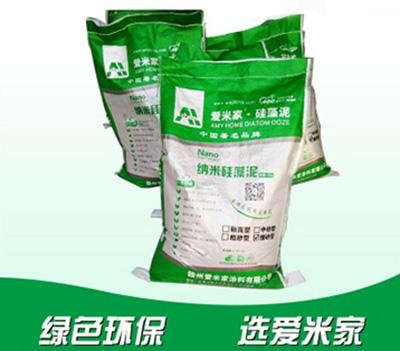 硅藻泥生产厂家