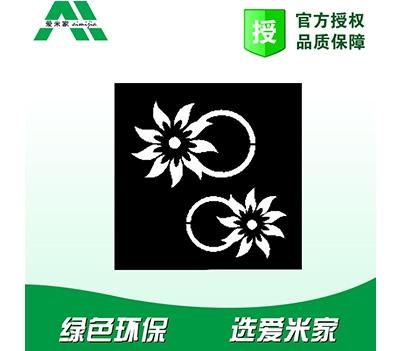 赣州液态墙纸