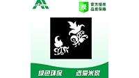 赣州艺术漆厂家常见的艺术涂料种类有哪些?