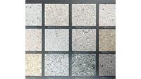 鹰潭水包砂涂料的优点是什么?