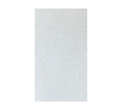 兴国微晶彩墙面漆