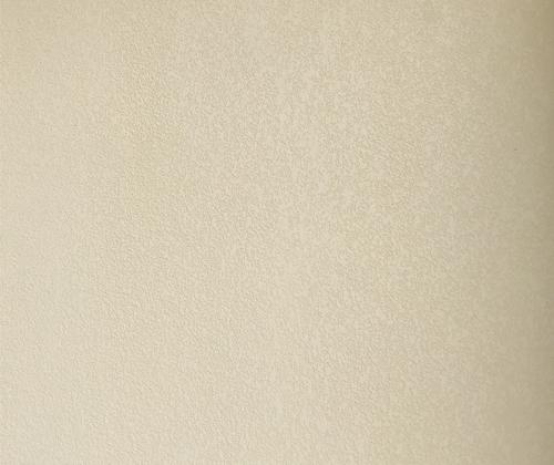 井冈山纳米硅藻泥涂料加盟